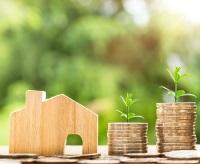 Wydatki powiązane z nieruchomością - jak analizować?