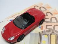 Wydatki powiązane z pojazdem - jak analizować?