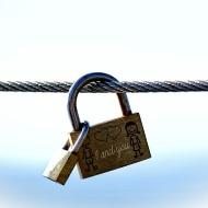 Jak zablokować dodawanie płatności dla niektórych kategorii i podkategorii