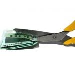 Oddzielone oszczędności i długi