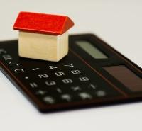 Do czego służy kalkulator kredytowy?