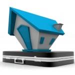 Jak ujarzmić budżet w domu - porady dla cierpliwego finansisty