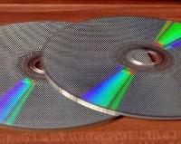 Jak utworzyć kopię danych