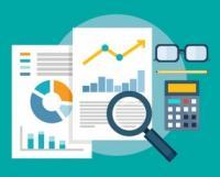Jak zapisać własne ustawienia dowolnej analizy?