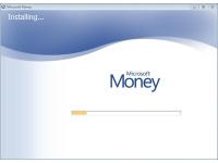 Import danych z Microsoft Money