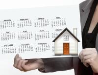 Jak podzielić wydatki dla nieruchomości na okresy rozliczeniowe
