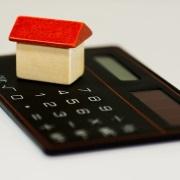Obsługa nieruchomości