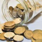 Czym są oszczędności z możliwością zapłaty