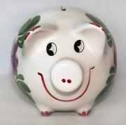 Jak liczone są stany oszczędności