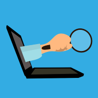 Wyszukiwanie danych w tabelach