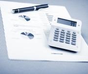 Jak dbać o zgodność danych z rzeczywistymi finansami?