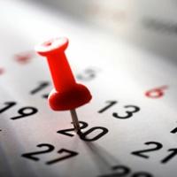 Różnica między zleceniem stałym a planowaną płatnością